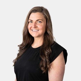 Amy O'Sullivan